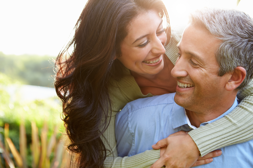 what is laser hair removal cape coral?