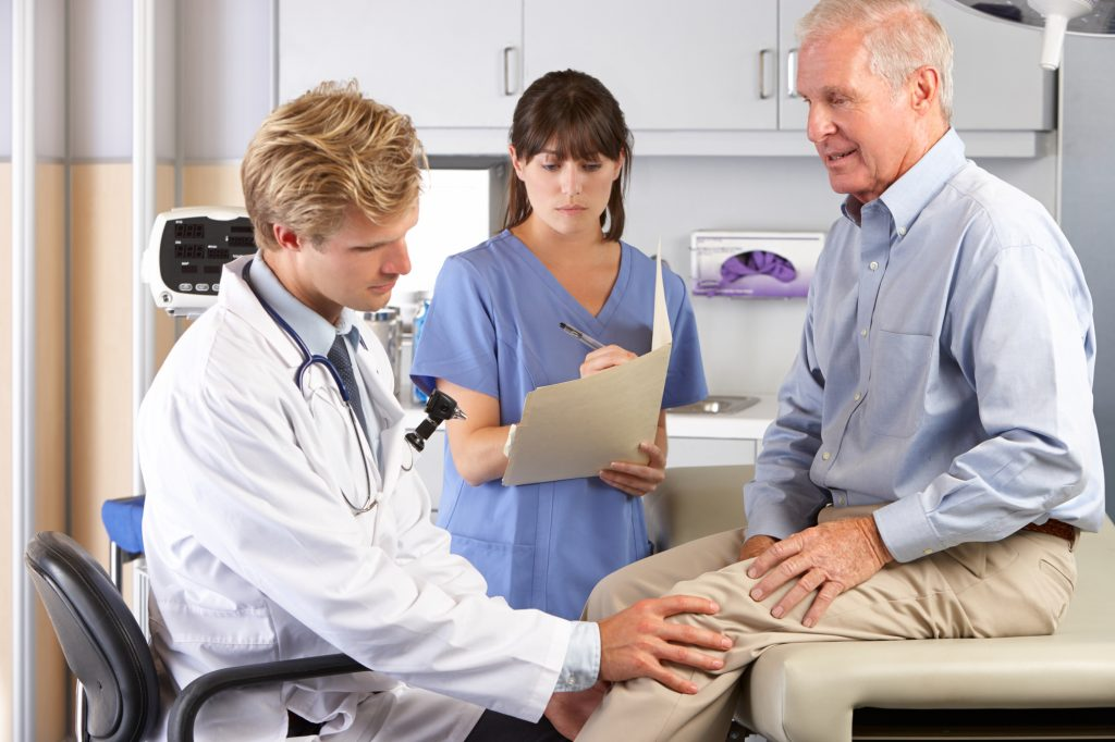 who offers spider vein removal cape coral?