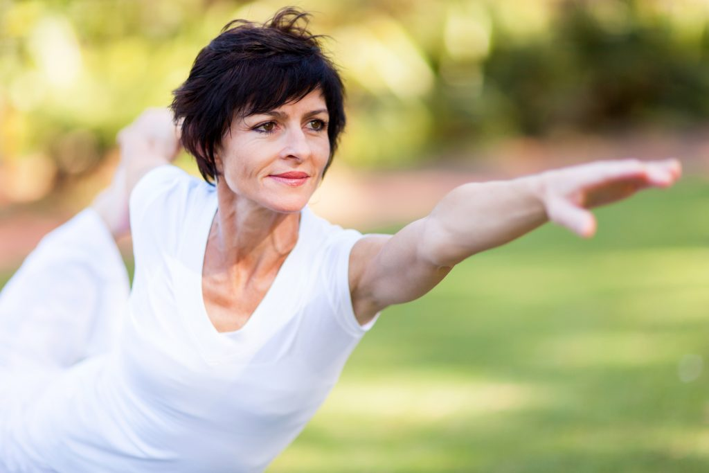 what is spider vein removal cape coral?